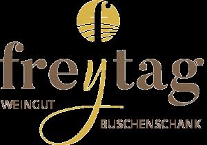 Weingut Freytag